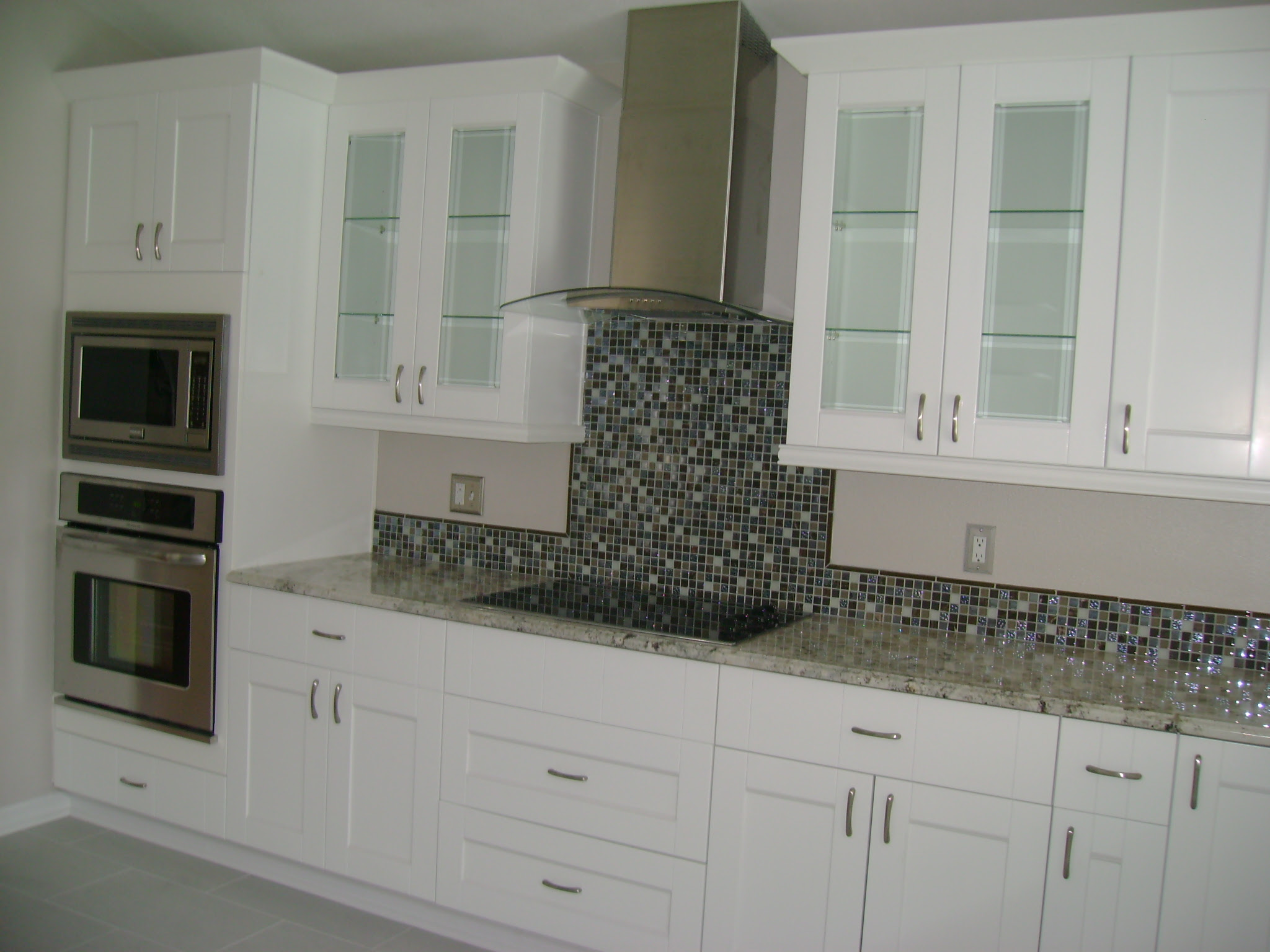 Gallery - Kitchen Cabinets and Granite Countertops ...