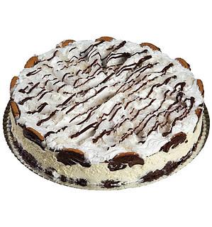 torta_de_coco