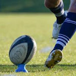 Sports - Rugby : suivez en direct les Finales de Terroir du Limousin