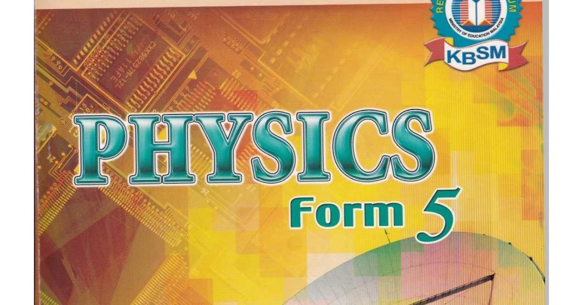 Matematik Tambahan Tingkatan 5 Kssm Anyflip - Buku Teks ...