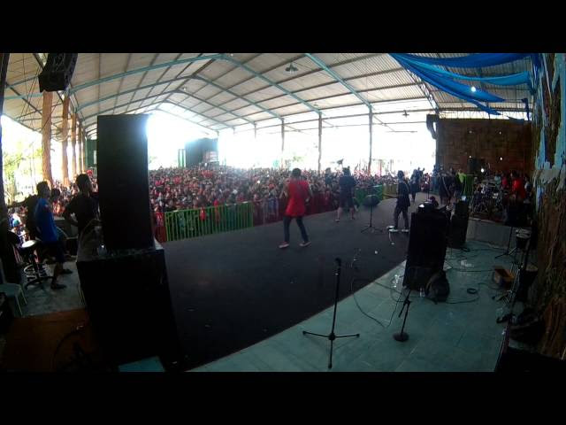 Album songs Kapal Tanah Skaking Kimcil Liaran Ayam Live Click Here