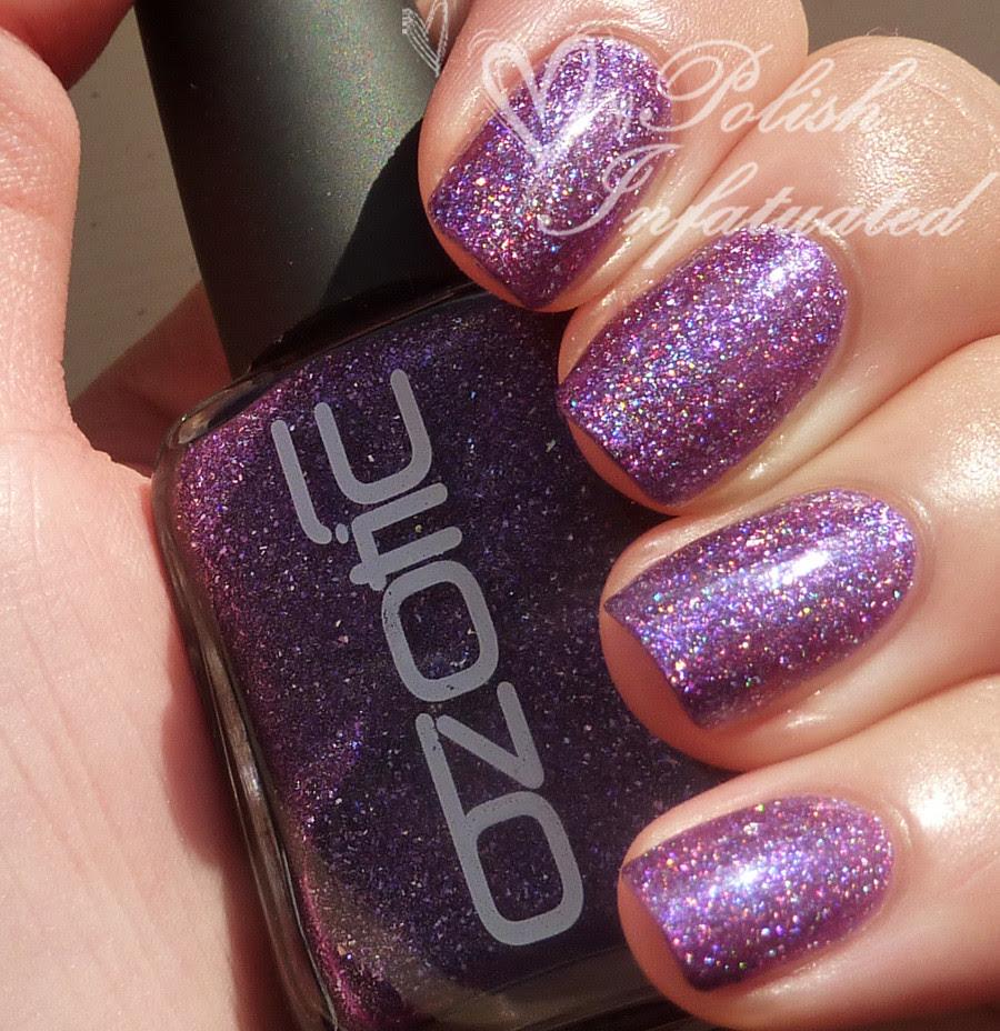 ozotic 624