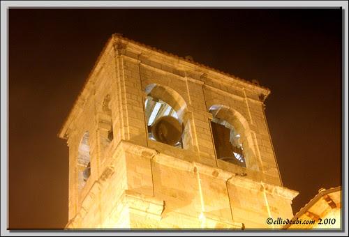 Medina de Pomar 10