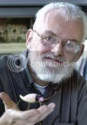 Philip Holmes