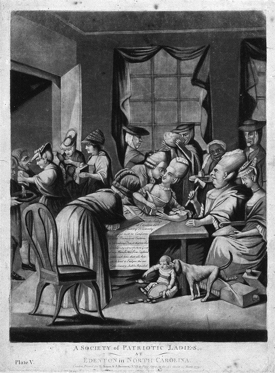 http://upload.wikimedia.org/wikipedia/commons/d/de/Edenton-North-Carolina-women-Tea-boycott-1775.jpg