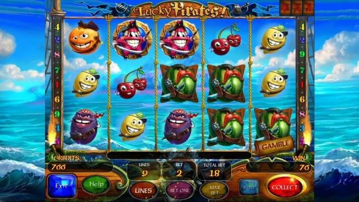 Снукер lucky pirates удачливые пираты игровой автомат ставок легкие