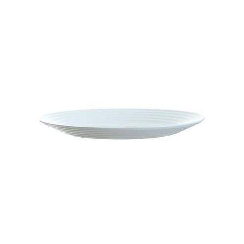 Komplet Obiadowy Harena 41 Elementowy Marki Luminarc Zakupy