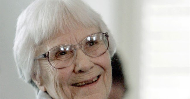 'To Kill a Mockingbird' Pulled From Virginia Schools Because of 'Racial Slurs'