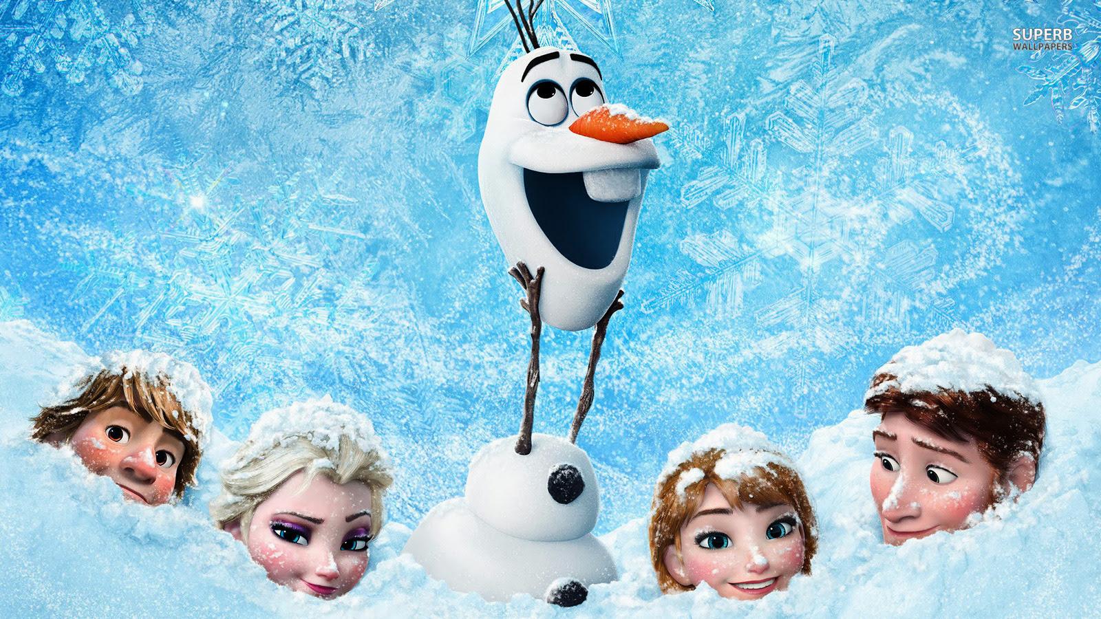 アナと雪の女王 ディズニー 壁紙 38676591 ファンポップ