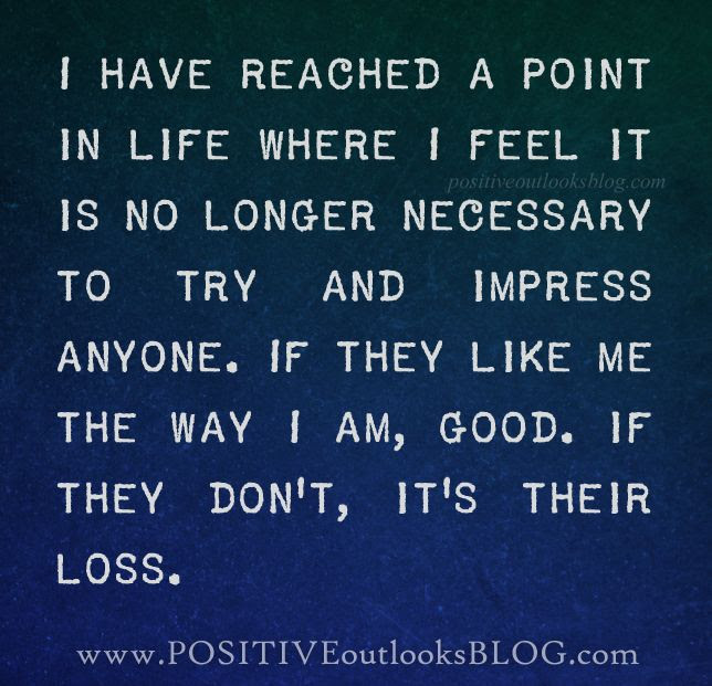 Quotes About Points In Life 92 Quotes
