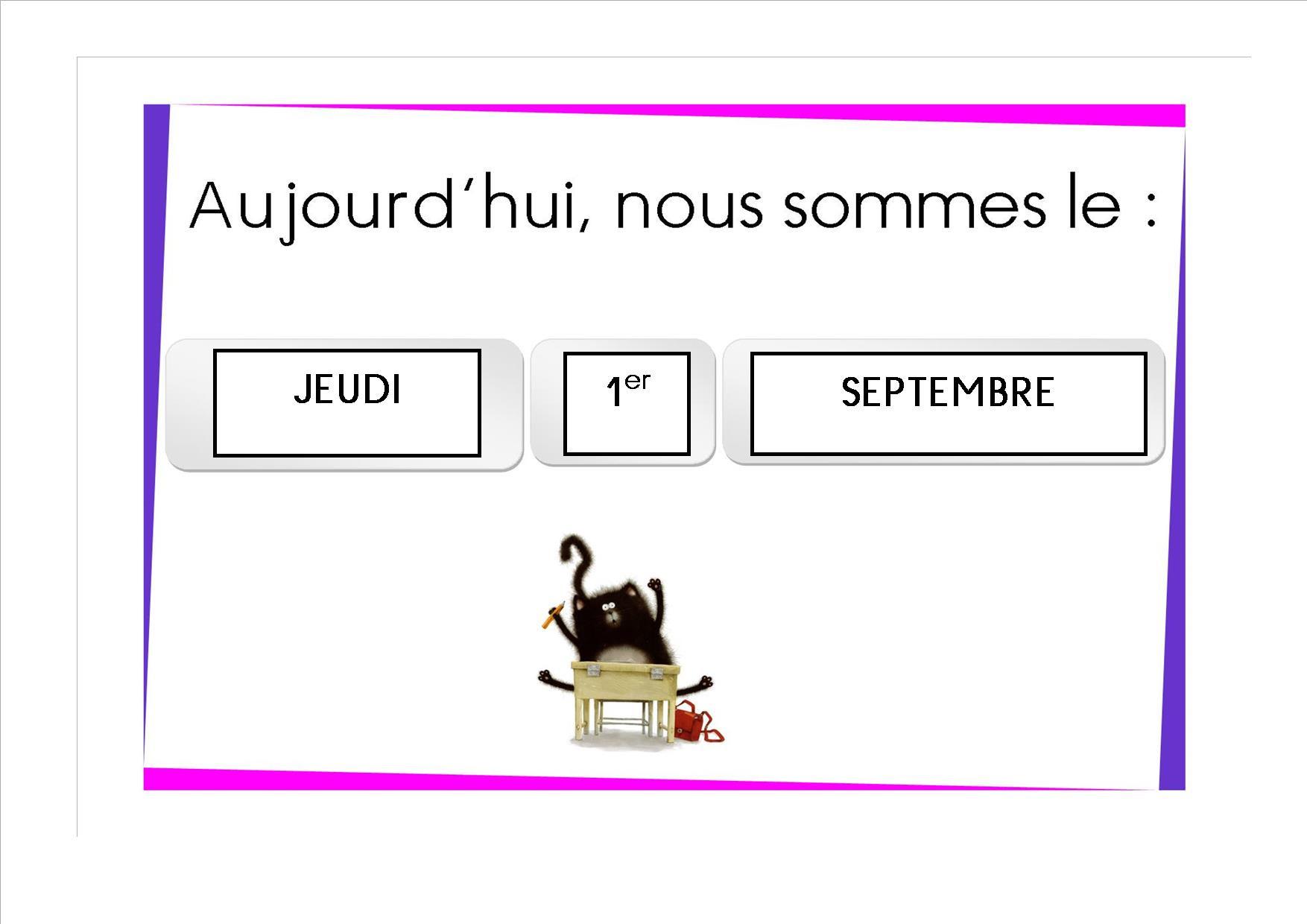 élégant Coloriage Splat Le Chat Imprimer Et Obtenir Une Coloriage