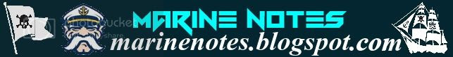 Marine Notes - MMD Exams India and Baiscs
