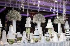images  wedding show booths ideas  pinterest