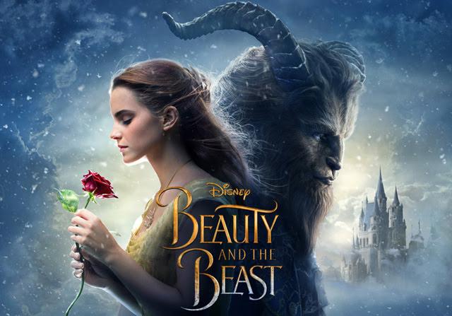 Resultado de imagen para beauty and the beast