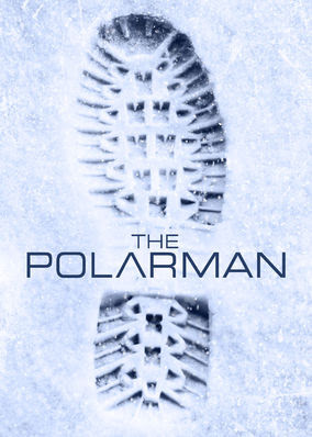Polarman, The