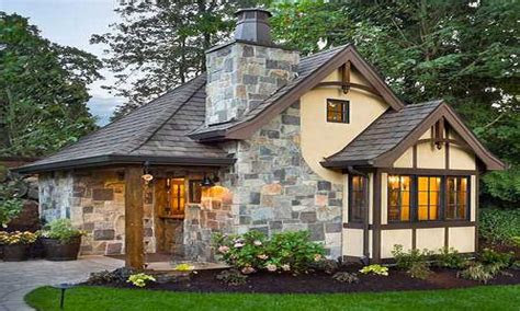 cute small cottage house plans cute family houses