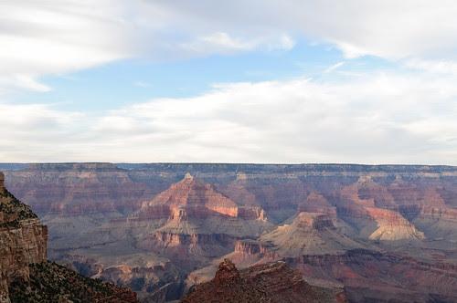 Grand Canyon - Monday 12Mar2012 a_5627 by 2HPix.com - Henry Huey