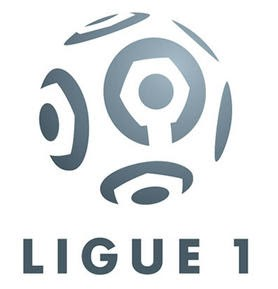 Campeonato Francês para Brasfoot 2013