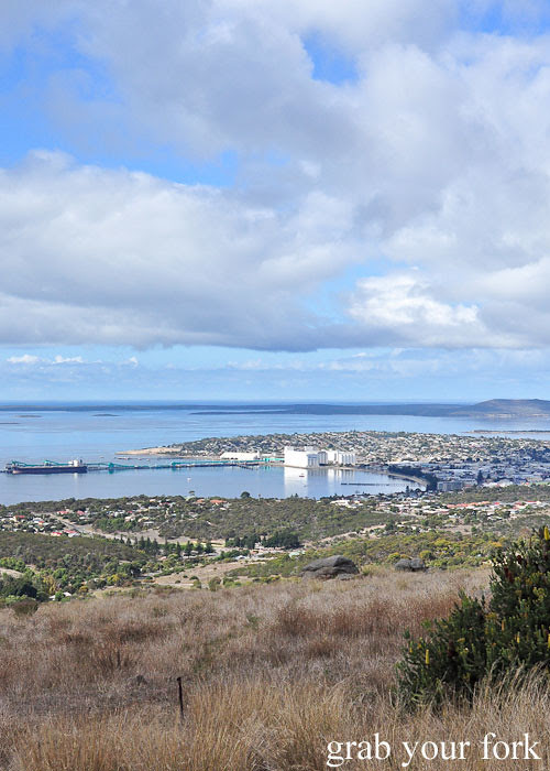Port Lincoln, South Australia