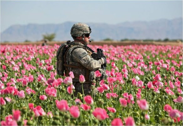 http://warincontext.org/wp-content/uploads/2010/03/opium-soldier.jpg