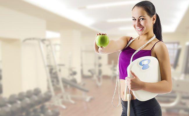 Resultado de imagem para emagrecer massa muscular