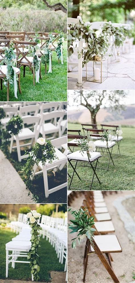 Pantone Greenery inspiration to incorporate into your
