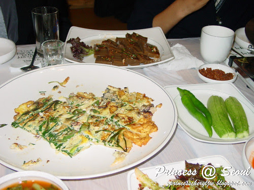 Korea food5_1