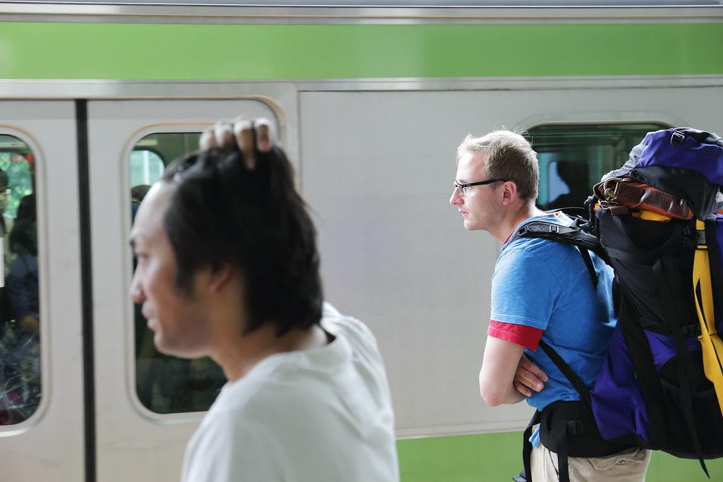 2013 Tokyo_210