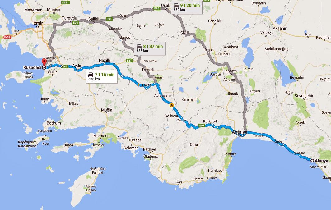efesos kart Efesos Kart | Kart