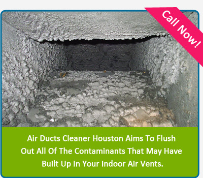 http://www.airductscleanerhouston.com/duct-cleaners/same-day-service.jpg