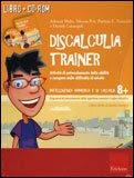 Discalculia Trainer + CD