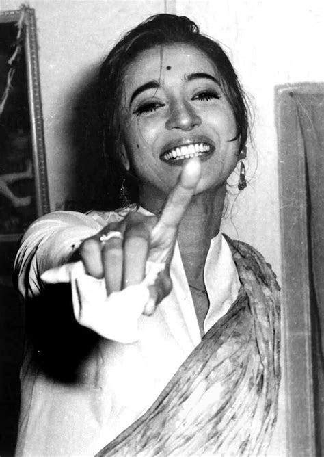 SUCHITRA SEN,Heart throb bengal,time winner superb actor