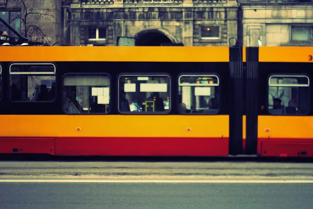 Warsaw_31