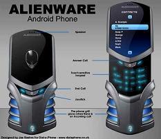 alienware_mockup_2a