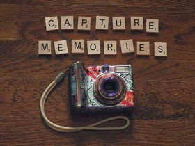 Memories Quotes Quotes About Memories Sayings About Memories