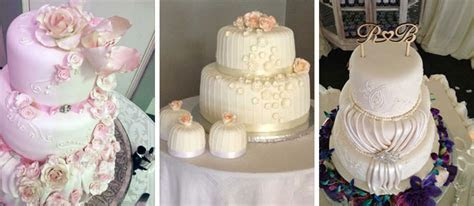 THE CAKE SPECIALIST   Businesses in Durban North
