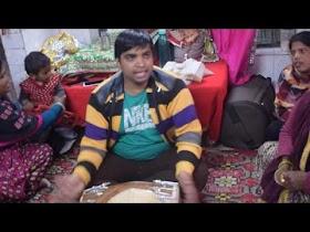 Bhole Baba Jag se Nirale shiv bhajan lyrics