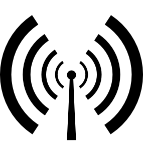 http://www.clker.com/cliparts/5/8/5/2/12178632251467184782johnpwarren_Antenna_and_radio_waves.svg.med.png