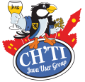 Ch'ti Java User Group