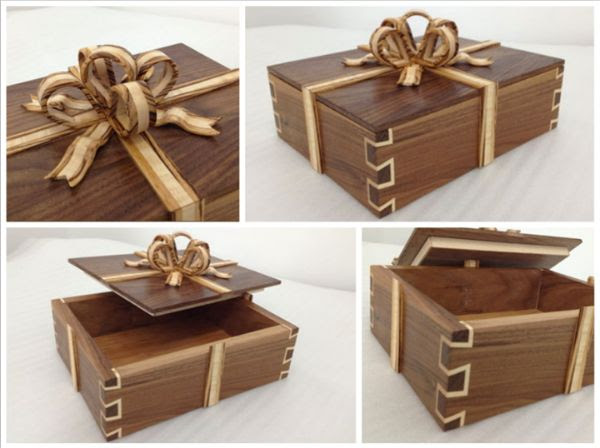 Woodworking Projects Gift Ideas Small Woodworking Projects Free