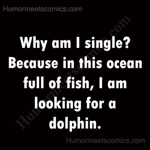 I Am Single Quotes Funny Quotes