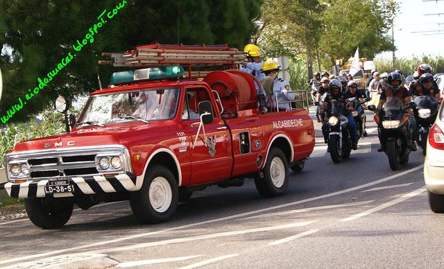 Ribeira de Sintra17092011
