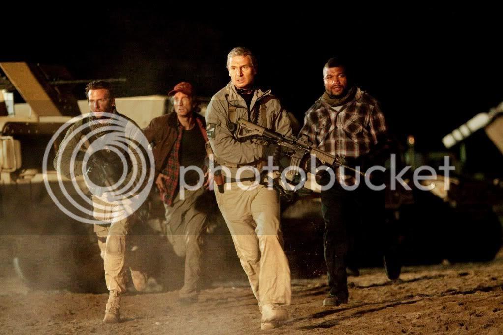 the_a_team_18.jpg A-Team (A-Team Movie) image by darthgrotbags