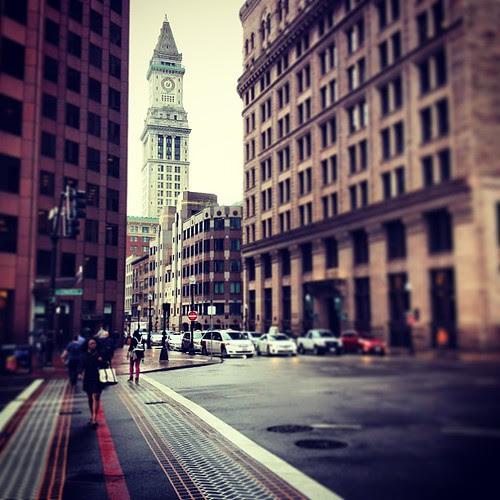 Halo!Boston! Day_067