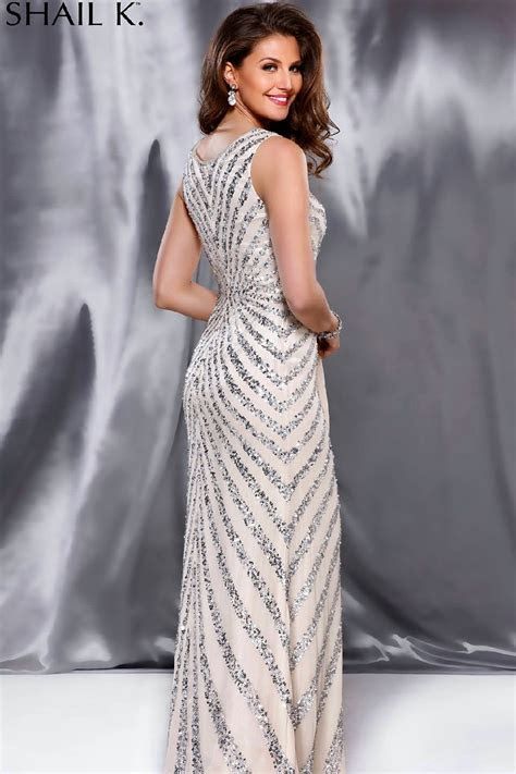 Sophisticated Evening Dresses   Cocktail Dresses 2016