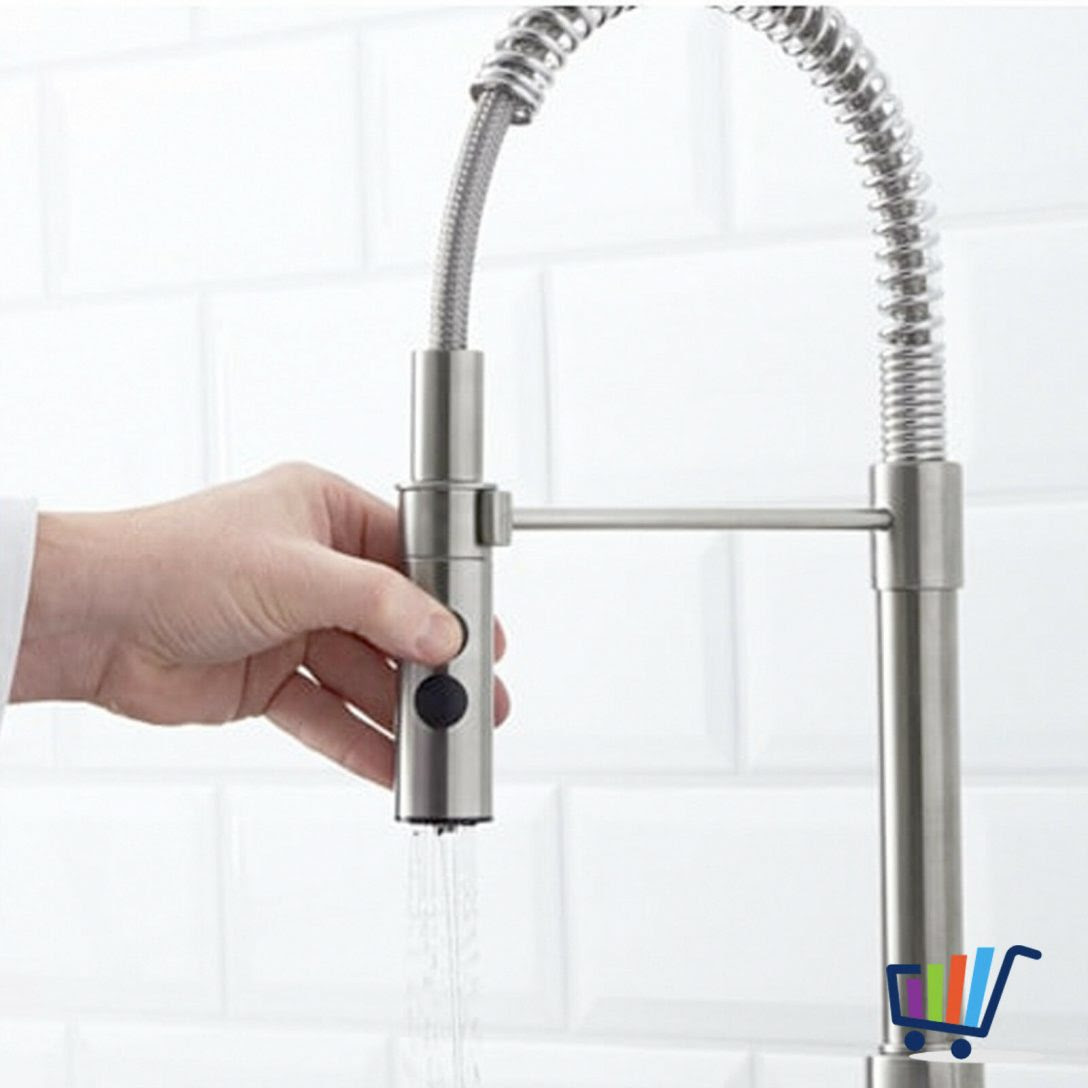 Wasserhahn Küche Immer Wieder Locker Zum Abnehmen In ...