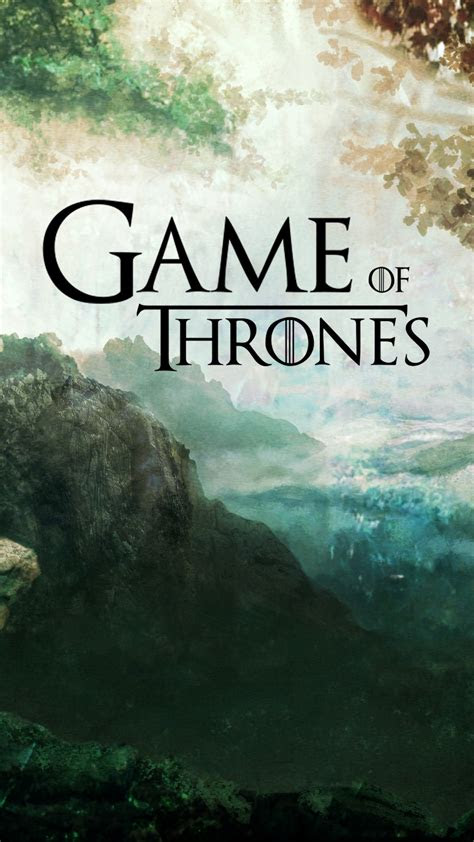 iphone  wallpaper game  thrones   iphone wallpaper
