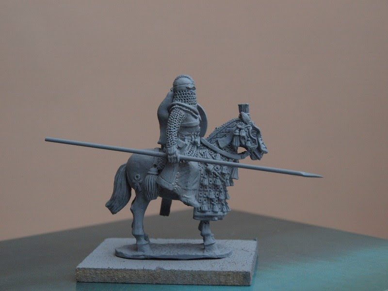 http://www.aventineminiatures.co.uk/catalog/images/SASS4a.JPG