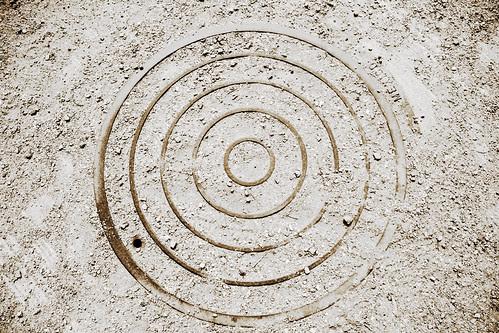 circles_sm