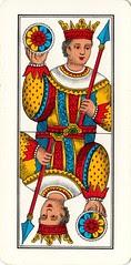 scopacartes 035